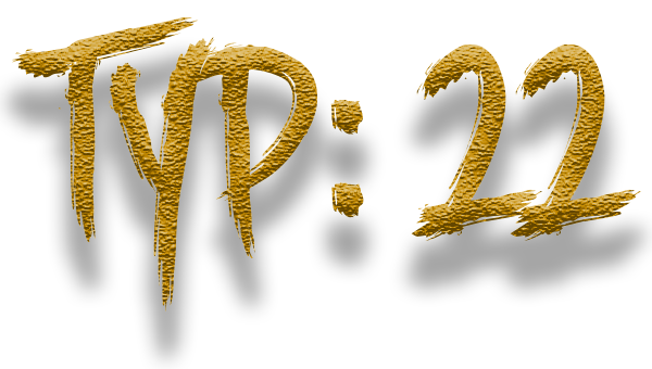 Тур: 22