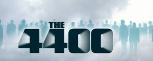 the-4400 (1)
