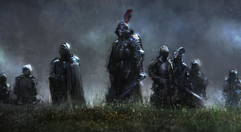 1920x1080_klaus-knights-digital-painting