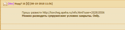 ^891243810FCCB82F7A0A0D8B067CDE2A3370938C9472BC7265^pimgpsh_fullsize_distr