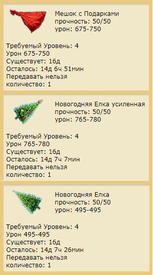 ^3F3CD705B956E15EC44B7AEAFACBE135E8FE2026EE66DE8AFB^pimgpsh_fullsize_distr