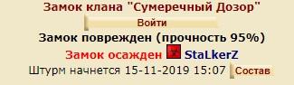 17b8c6ed-6874-4038-90a1-7947ce481326